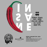 Timo Mass – The BPM Festival 2016, Mexico