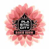 Plastic City radio Show Vol. #54 by BD Tom