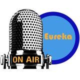 Eureka 2.0 - Suite et fin de la mission Rosetta (on rentre à la maison)