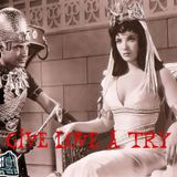 Give love a try (Rocksteady)