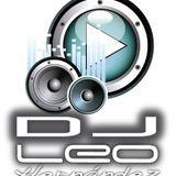 LEOMIX - Reggaeton ENERO 2018 PARTE 1