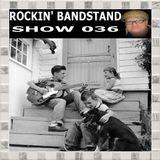 ROCKIN' BANDSTAND 036