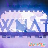 What So Not Lollapalooza Brazil 2018