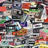 Selection rap francais old school