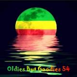 Oldies But Goodies 54 ~ Rastfm ~ 02/02/2018