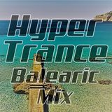 Hyper Trance Balearic Mix (feat. THE SKULL)