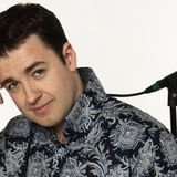Jason Manford takes the TEAMtalk quiz