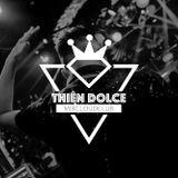 Mixtape - Bước Qua Đời Nhau Ft Một Đêm Say ( X ) - Thịnh Suy