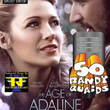 EP 26 - Age of Adaline