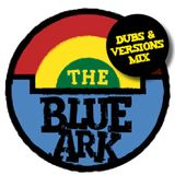 GTA5 Blue Ark Radio Dubs and Versions
