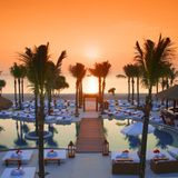Dj Bradley Hart Tropical House Mix Live @ Nikki Beach Phuket August 2015