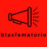 Blasfematorio 002