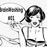 BrainWashingMix#01