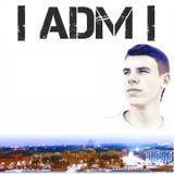 Adm Podcast Mix September