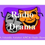 "Radio Drama ""Fahrenheit 451:  Act Two, Episode Two, Part One"" - 3pm PST"