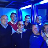 Tandem Musicale 2.0 - 20/12/2012 PARTE 1