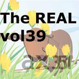 The REAL vol39