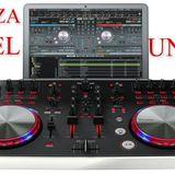 ELECTRO DJ MEZA