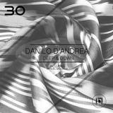 IYW441 - IFYOUWANT RADIO SHOW with DJ DANILO D' ANDREA
