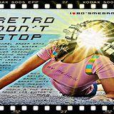 RETRO-DON´T STOP