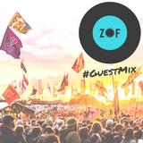 SOS Guestmix | #7 | Zof Festival Set