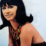 Astrud Gilberto - Tribute