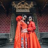 #Việt Mix - Lên Xe Đi Em Ơi & Từng Yêu - Ng Anh Giỏi Múc