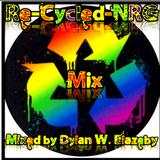 Re-CycledNRG Mix