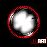 DeeRedRadio.com Podcast 146 22 of February 2017