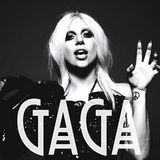 The Gaga Mini Mix
