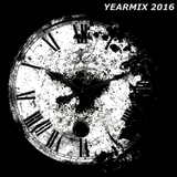 YearMix 2016 (80 Track's in 2 Hours)