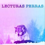 """La cautiva, alucina"", de Silvina Mercadal - Bloque Lecturas Perras - Programa 13 - 11/04/19"