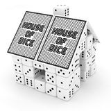 Jump to 4 mins :) - House Of Dice 7 - 9pm Monday 26th May - Every Monday on Kanefm.com
