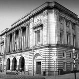 This Is Graeme Park: King George's Hall Blackburn 23FEB19 Live DJ Set