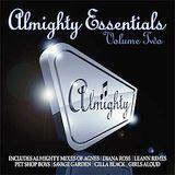 Dan Hartman-Relight My Fire (Almighty Essential Mix)