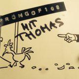 Prongof108 #69 w/ Thomas 24.10.2016