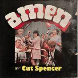 Cut Spencer - Amen Breaks
