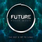 Future House mix 3 07/08