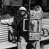 Oldschool vs. Newskool Hip Hop / finest tunes!