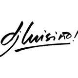 El Mix del Mono Vol.8 - DJ Luisiño!