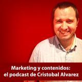 EP20.- Inteligencia artificial y Marketing