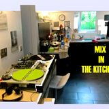 MIX IN THE KITCHEN