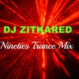 Retro House - Nineties Trance Mix