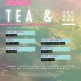 Tea & Choonage