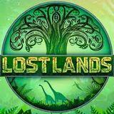 Subtronics & Dirt Monkey @ Wompy Woods, Lost Lands Festival, United States 2018-09-16