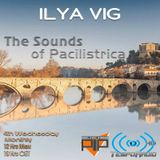 Ilya ViG - The Sounds Of Pacilistrica Vol.1