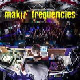 MaKiZ' frequencies