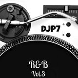 DJP7- R&B - Vol.2 - (A,N.F)