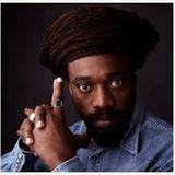 Reggae Tales #9: Michael Rose