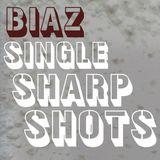 Single Sharp Shots